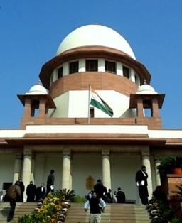 Judiciary should become more transparent